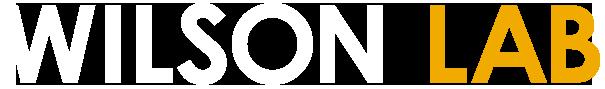 Wilson Laboratory Logo